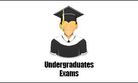 Bachelor Degrees