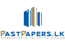 School Term Test Past Papers